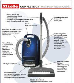 28 Best Vacuums Images Vacuums Electric Motor Vacuum