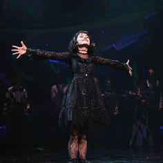 Broadway Theatre, Musical Theatre, Broadway Shows, Broadway Nyc, Beetlejuice Cast, Johnny Depp Movies, Dear Evan Hansen, Tim Burton, Goth