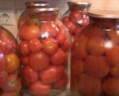 Conserve și murături Archives - Sfaturi pentru casă și grădină Vegetables, Food, Essen, Vegetable Recipes, Meals, Yemek, Veggies, Eten