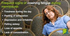 Crashing Fatigue during Menopause – Alas Menopause Menopause Fatigue, Post Menopause, Fatigue Symptoms, Menopause Symptoms, Estrogen Dominance, Bone Loss, Ldl Cholesterol, Signs And Symptoms, Menstrual Cycle