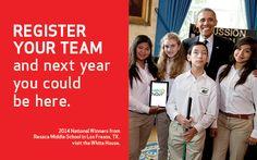 Verizon App Design Contest for Schools to Win $20k: Deadline 11/24