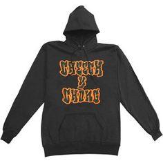 d1a047669d2 Cheech  amp  Chong Hooded Sweatshirt Large Licensed Hooded Sweatshirt.  Brand New Never Been Worn