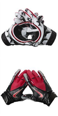 12 Best Football Gloves Images