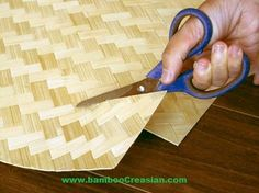 Quality Bamboo and Asian Thatch: Wall Covering & Ceiling Covers(Bamboo)-Woven Bamboo Panels(Woven Bamboo veneer plywood board) Bamboo Matting,Bamboo Rolls