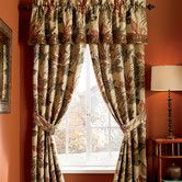 Found it at Wayfair - Bali Window Treatment Collection