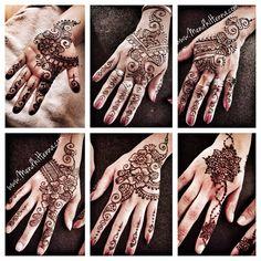 Now taking henna Bookings for 2014 www.MendhiHenna.com   Instagram MendhiHenna…