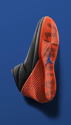 UNISEX Stark Soul Sneaker Socken 5-er Pack weiss Essential-Serie