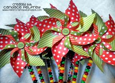 Created by Candace using Christmas Candies. http://jadedblossom.bigcartel.com/product/christmas-candies-4x4