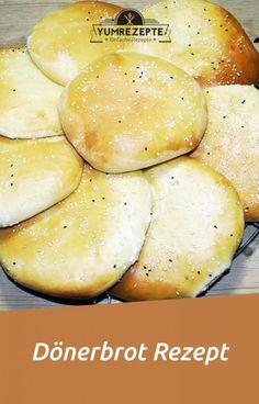 Kings Bread, Burrata Pizza, Mini Pizza Recipes, Pita Pizzas, Thin Crust Pizza, Alfredo Recipe, Cooking Chef, Biscuit Recipe, Pampered Chef