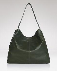 1a6f225f793c Badgley Mischka Hobo - Jodie Handbags - Bloomingdale s