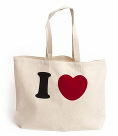Design Your Own - Natural Cotton Tote Bag - 4oz £12.99 | Doodle ...