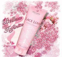 Por favor!!!! Que bien huele esta crema de manos de #oriflame!!!!!! locaaaaa me tienen los aromas tan acertados de todos sus productos. Si tu tambiën quieres esta crema, aprovecha las promos de este catálogo 2, y llévatela con el 55% de descuento. Sólo 2,95€. #oriflamegirona #oriflamecatalunya #oriflamespain #belleza #perfumes #fragancias #belleza #instabeauty #instacute #cosmetica #compraonline #clientevip #regalabelleza #cremafacial #cremacorporal #tulovales #alcanzatuobjetivo #cremade
