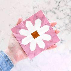 Pinwheel Quilt Pattern, Pattern Blocks, Pattern Paper, Paper Patterns, Modern Quilt Patterns, Pdf Patterns, Modern Quilting, Hand Quilting, Quilt Labels
