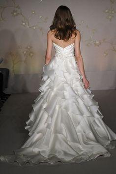 Wedding dress online shop - Wedding dresses uk online shop, Cheap designer bridal gowns dresses for sale Organza Wedding Gowns, Amazing Wedding Dress, 2015 Wedding Dresses, Cheap Wedding Dress, Bridal Dresses, Flower Girl Dresses, Bridesmaid Dresses, Prom Dresses