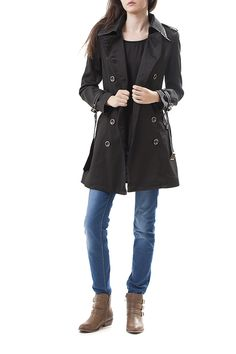 Jacket - V1310 49,99€