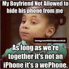 dc166aa4a5d0bc953b982a04b81f4ce6 iphone humor olivia meme pin by hope sabanal on giggle giggle pinterest relationships