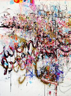 Art and Language Collection | Saatchi Art