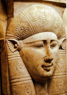 STAR GATES: A RESIDENTS OF THE PLANET EARTH OR A VISITOR?? THOUSANDS YEARS OLD MESSAGE?? WHO IS THIS?? WITH THIS KIND OF A EARS??  WHAT IS THE MESSAGE OR INFORMATION THAT THEY LEFT HERE FOR US ON PLANET  Hathor: This goddess is represented by the head of a cow's ears. She is a sky and sun goddess who helps with all aspects of mothering. Hathor personified the principles of love, beauty, music, motherhood and joy WHAT DO YOU SEE?? WHAT DO YOU THINK??