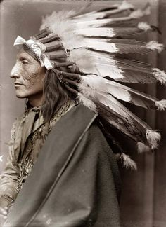 standing buffalo dakota first nation saskatchewan Minnie Ryder. Handsome