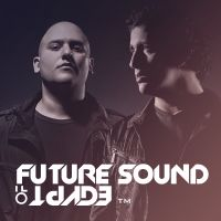 Aly and Fila - Future Sound Of Egypt 581 Aly And Fila, Radio Channels, A State Of Trance, Music Album Covers, Armin Van Buuren, Electronic Music, Egypt, Lyrics, Dance