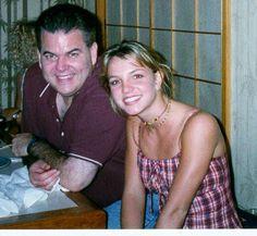 Britney Spears   richstevens.com