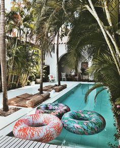 Summery Backyard DIY Projects That Are Fantastis Ideas - Hinterhof diy - Architecture The Places Youll Go, Places To Visit, Pool Designs, My Dream Home, Summer Vibes, Future House, Outdoor Living, Outdoor Spaces, Swimming Pools