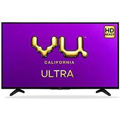 8k Tv, Dolby Audio, Plus Tv, Dolby Digital, 4k Uhd, Display Technologies, Prime Video, Smart Tv