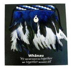 Kiwiana, Key Design, New Zealand, Cool Stuff, Stuff To Buy, Miniatures, Education, Patterns, Canvas
