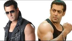 Bollywood superstar #SalmanKhan is going to play a double role in director #SoorajBarjatya's upcoming film Prem Ratan Dhan Payo.