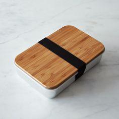 Sandwich Box ... my fav