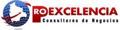 PROEXCELENCIA - Gestión de Cierre Contable y Tributario 2013