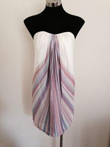 Cooper Street Strapless Mini Street, Mini, Closet, Tops, Women, Fashion, Moda, Armoire, Fashion Styles