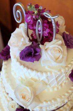 www.anneschillingsphotography.comJames & Julie's Wedding ~Photos by Anne Schillings ~ Venue Inn Marin