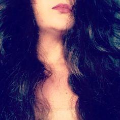 #rihanna #tracta #hair #babyliss