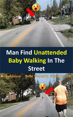 #man #find #unattended #baby #walking #streets #omg Quick Hairstyles, Braid Hairstyles, Baths Interior, Blonde Curly Hair, Boyfriend Memes, Amazing Paintings, Bridal Pictures, Cat Photography, Aesthetic Backgrounds
