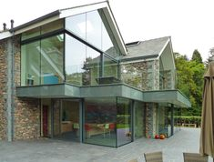 house-at-grasmere-patio-view-into-kitchen_1280.jpg 1,280×968 pixels