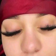 Mink Lash Extensions, Face Jewellery, Face Beat, Hoe, Makeup Ideas, Eyelashes, Eye Makeup, Faces, Make Up
