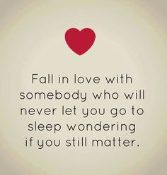 This is to my soulmate...I LOVE YOU TOO