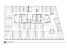 Google Floor Plan Floor-Plan-Level-4_plan_full.png (1800