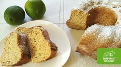 Your share text Cornbread, Low Carb Recipes, Banana Bread, French Toast, Food And Drink, Lime, Keto, Breakfast, Ethnic Recipes