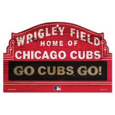 89b41229d 198 Best GIFTS YOUR KIDS WILL LOVE images in 2019 | Chicago Cubs ...