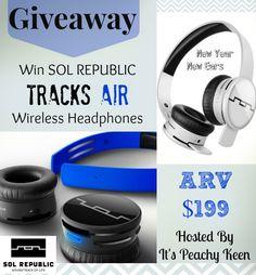 http://workmoneyfun.com/headphones-sol-republic-giveaway/