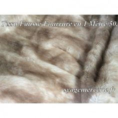 http://www.syagemercerie.fr/1760-thickbox/tissu-fourrure-au-metre-imitation-beige.jpg