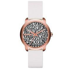 Montre Femme Diesel DZ5551  https://www.planete-bijouterie.com/    https://www.facebook.com/planete.bijouterie/        #diesel #sportswear #fashion #watches #montres #style #shopping #noel #christmas #men #women #ideecadeau #gifts