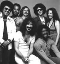 335 Best Frank Zappa Images Frank Zappa Zappa Frank