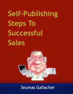 Clancy Tucker's Blog: 22 June 2014 - SEUMAS GALLACHER - Special Guest Author