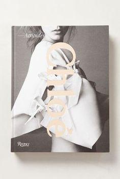 Chloé / Rizzoli