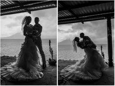 Mary&Cristian_Daniel Lopez Perez_133