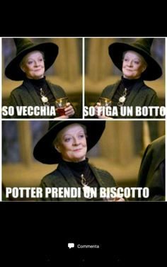 Read 𝕄𝔼𝕄𝔼 🤣🤣🤣 from the story OROSCOPO HARRY POTTER🎓 by with 11 reads. Harry Potter Dolls, Harry Potter Wizard, Harry Potter Tumblr, Harry Potter Anime, Harry Potter Fandom, Harry Potter Memes, Great Ab Workouts, Movie Facts, Hogwarts