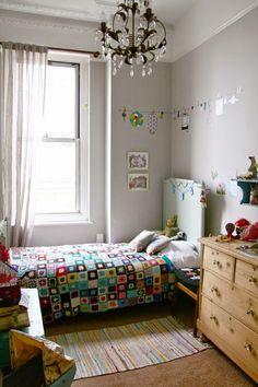 HOME & GARDEN: 80 idées pour mettre du crochet dans sa déco !